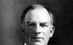 100万美元的礼物创建了威廉华莱士坎贝尔里克天文台主任基金