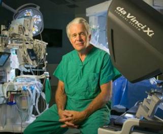 医学院成立专门的肿瘤学系