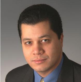 Zatar被评为西弗吉尼亚州年度杰出土木工程教育家