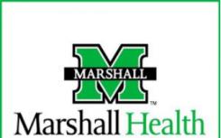 马歇尔健康组织企业家社会企业论坛