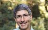 地球科学家安德鲁费舍尔当选为AAAS研究员
