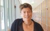 珍妮雷登任命黑斯廷斯中心研究员