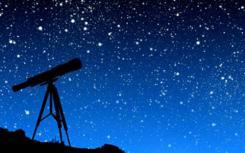 100万美元的捐款为利克天文台创建威廉华莱士坎贝尔主任基金