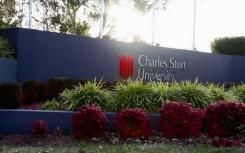 查尔斯斯特大学和悉尼大学已宣布其教育部门的领导权变动