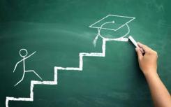 今年全国高考延期一个月举行主要出于两点考虑