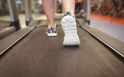 超长假期宅在家里学生原有的运动习惯几乎被耗没了
