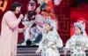 戏曲教育与其他传统文化课程的教育有很大差异
