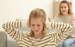 了解青春期过度理性的大脑