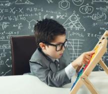 如何使用视频游戏模型计划教学