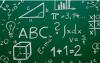 解决定时测试和数学焦虑的技巧