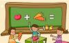 数学课阅读与写作