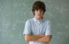 多个年级的数学框架