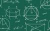 这就是数学的样子