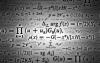 数学思维习惯使我们大脑中的通路变得如此广泛