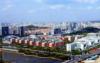 第四届全国油气地质大赛日前在中国石油大学举办