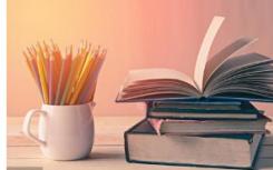 增加学生注意力跨度的7种方法