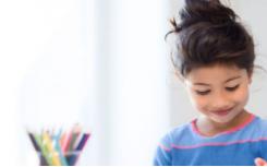 教室里设定正确的语气是快乐学习的基础