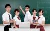 确保学生学习的5条策略