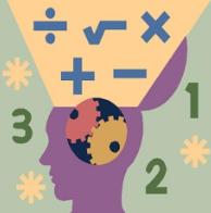 运用扫盲活动教授数学技能的三种方法