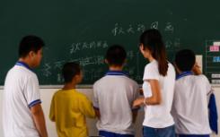 学习产品视频通常是学生创建的总结性作业以展示他们的学习经验