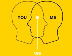在小学生中建立社交和情感技能同理心