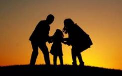 共享数据以建立更牢固的父母合作关系