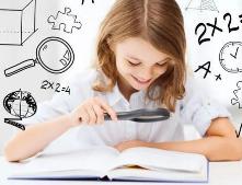 如何练习识字激发识字
