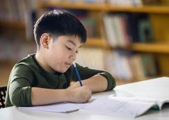 小学课堂充分利用第一个月