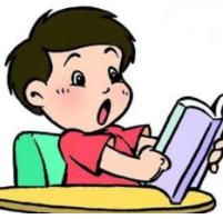 鸣叫朗读吸引和激励读者