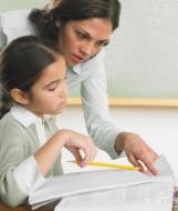4项提高目标语言词汇习得的活动