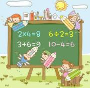 促进学生参与数学的策略