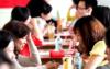 高职教育率先开展考试招生制度改革