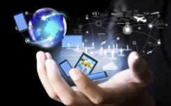 物联网专业学生要懂传统的电工作业还要了解互联网通信等知识