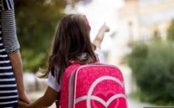 新南威尔士州的父母可以选择是否让孩子重返学校