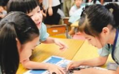 超过750所私立学习要求帮助他们的学生重返课堂