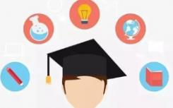 就业人数创新高874万高校毕业生工作怎么找