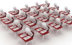 高考改革考试延期和线上考试山东艺考生们面临着多重挑战