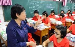 云南丽江华坪女子高级中学自建校以来已有1600多名大山里女孩考入大学