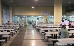 河南强调要加强食品安全监管全面实现学生食堂运行与动态监管实时监测