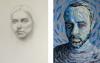 新的SMFA艺术展突出了学生和艺术家的创新需求