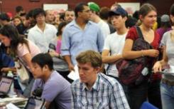 暨南大学华侨大学联合招收其他外籍学生入学考试已经结束