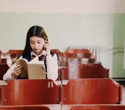 学生在阅读时往往会犯哪几类错误