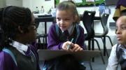 口头表达技巧的基础增强了学生对口语的信心