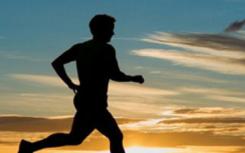 体育锻炼可以提高学生的身体素质和大脑功能