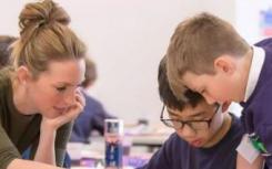 文化响应式教学如何在促进学生独立性方面发挥重要作用