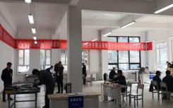 甘肃职业教育重构体系搭建立交桥培养能工巧匠