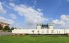 河南教育厅回复网友组建中原理工大学建议尚不具备条件