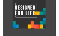 即将推出为生活而设计系列播客