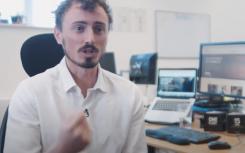 Luke英国无国界工程师公司工程项目经理