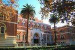 美国校园疫情持续蔓延100多名南加州大学学生被隔离